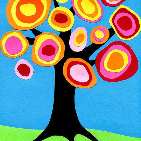 Poletno drevo